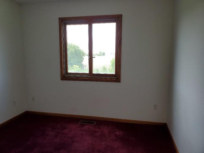 7367 E Broomfield Rd, Mount Pleasant, Michigan