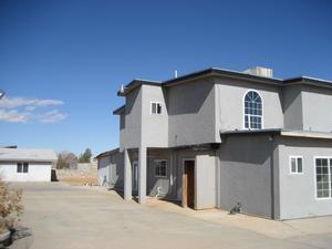 15402 Snohomish Loop, El Paso, Texas