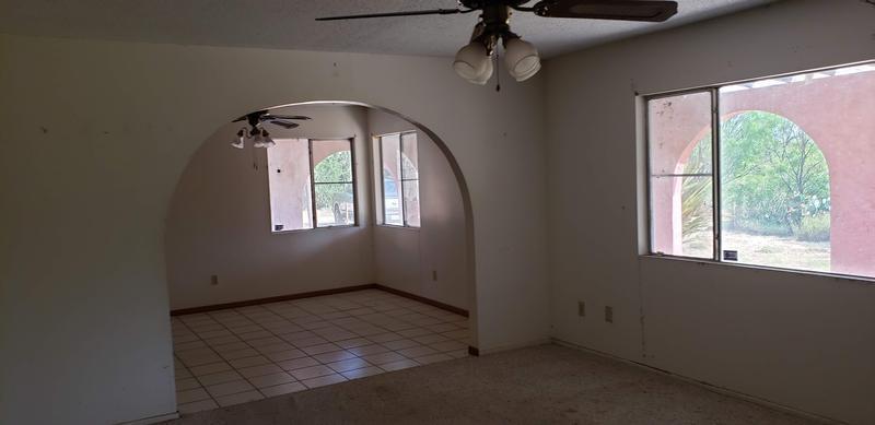 7020 Vega Verde Rd, Del Rio, Texas