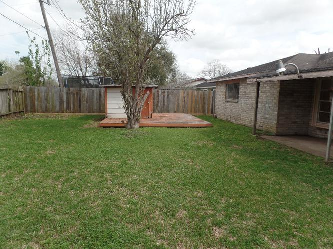 ... Texas 16022 Bunker Ridge Rd, Houston, Texas ...