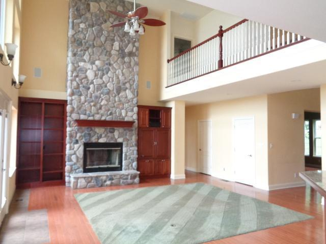 59 Private Rd 52365, Pittsburg, Texas