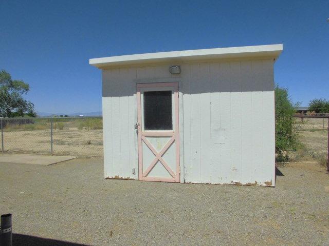 21 Yucca Cir, Alamogordo, New Mexico