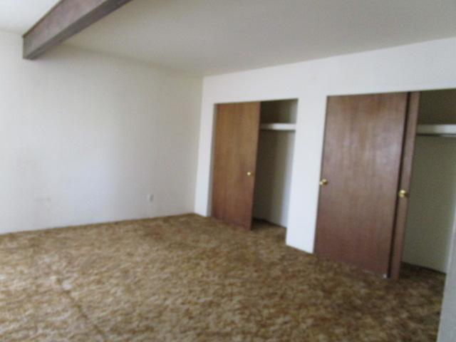 8855 County Road 2, Rangely, Colorado