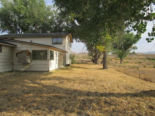 8855 County Road 2, Rangely, Colorado