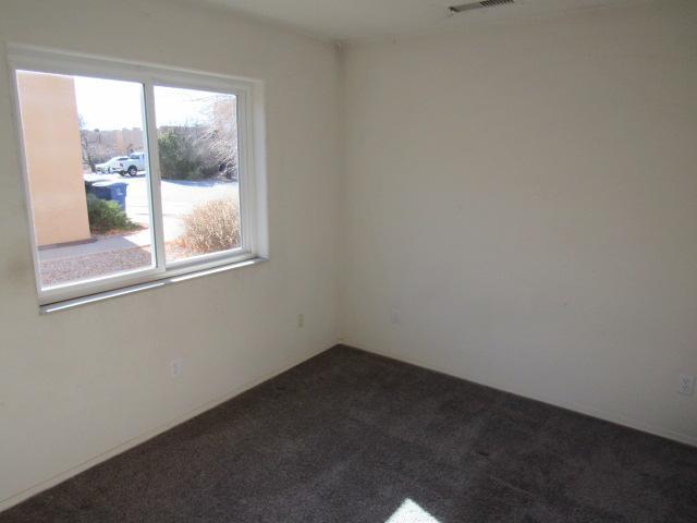 228 Hendren Ln Ne, Albuquerque, New Mexico
