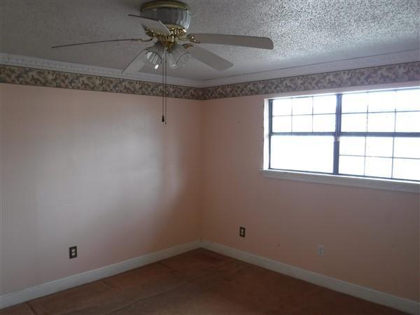 3617 Rose St, Chalmette, Louisiana