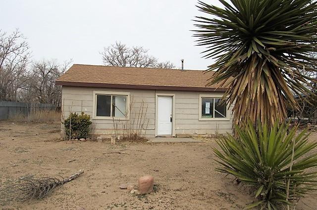 213 Sunnyslope St Sw, Albuquerque, New Mexico