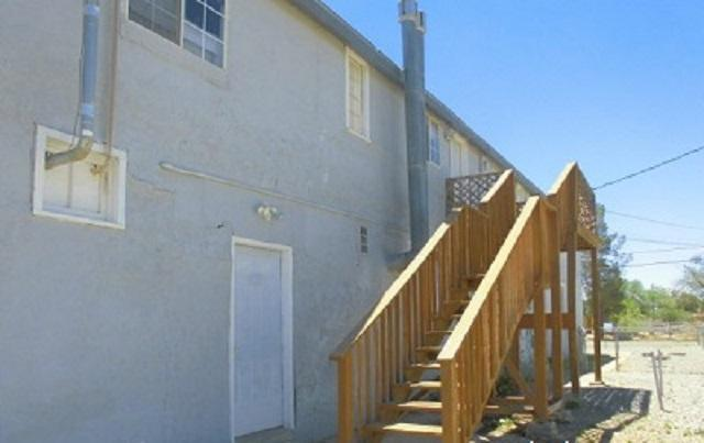 1 Boles Ave, Alamogordo, New Mexico