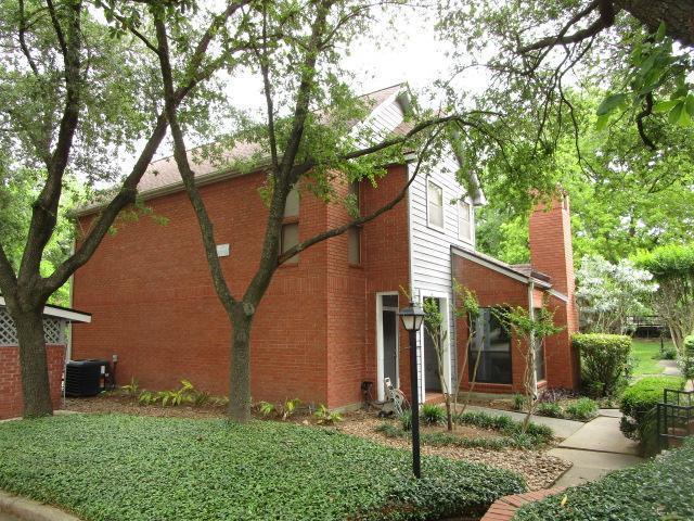 2400 Julian St Apt 16, Houston, Texas