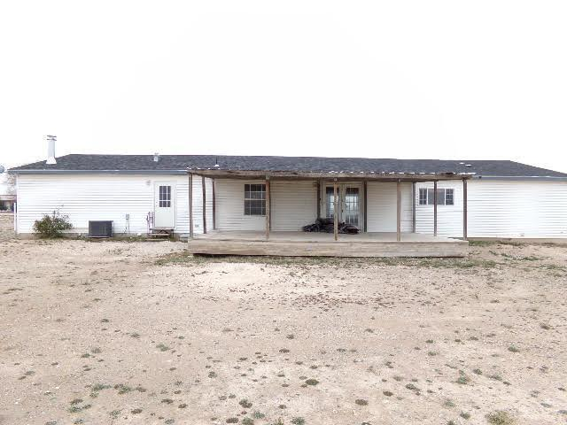 24 Lark Ln, Artesia, New Mexico