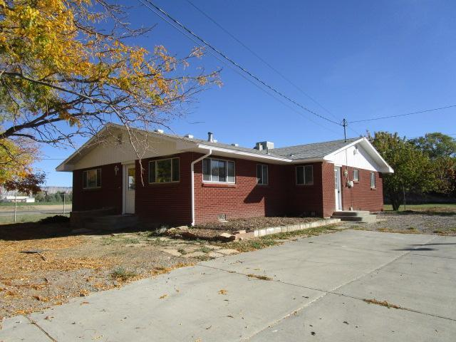 3051 B 1 2 Rd, Grand Junction, Colorado