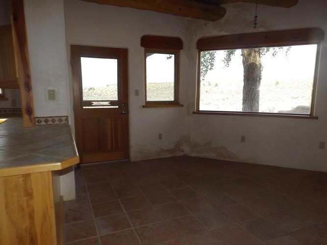 1086 Old State Rd 570, Ranchos De Taos, New Mexico