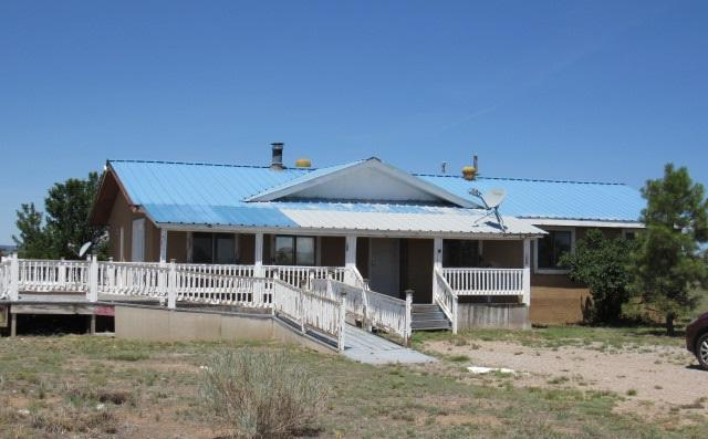 42 Robert Dr, Mcintosh, New Mexico