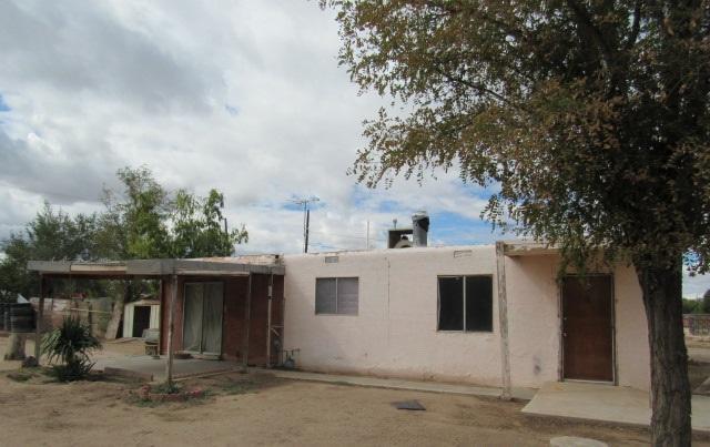 228 Valley High Street Sw, Albuquerque, New Mexico
