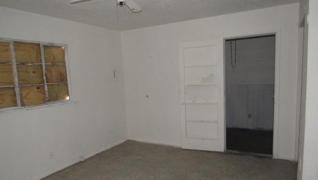 3705 Palo Duro Avenue Ne, Albuquerque, New Mexico
