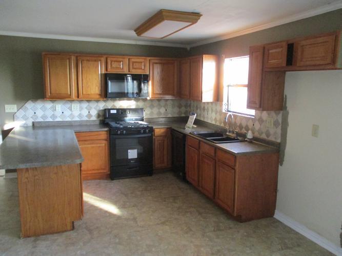 112 George Richey Rd, Longview, Texas
