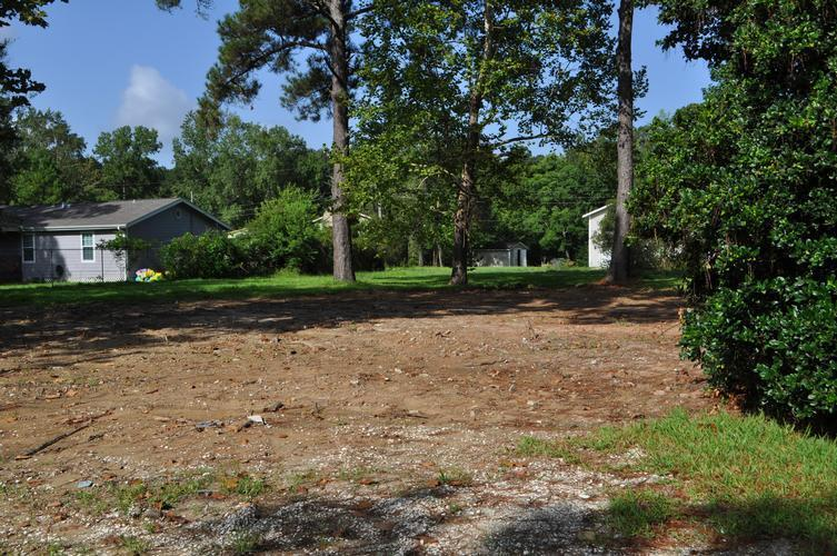 515 Jordan Rd, Rose Hill Acres, Texas