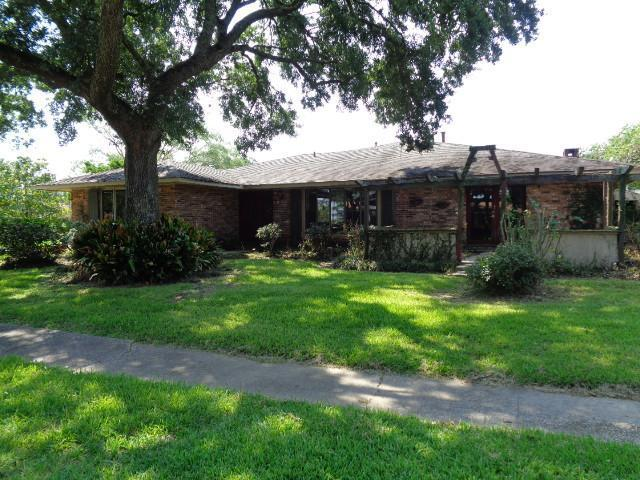 3024 Frances Dr, Morgan City, Louisiana