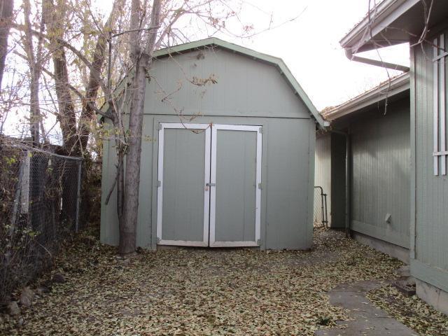 3090 Glade Ct, Grand Junction, Colorado