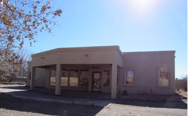 2301 Valley Rd Sw, Albuquerque, New Mexico