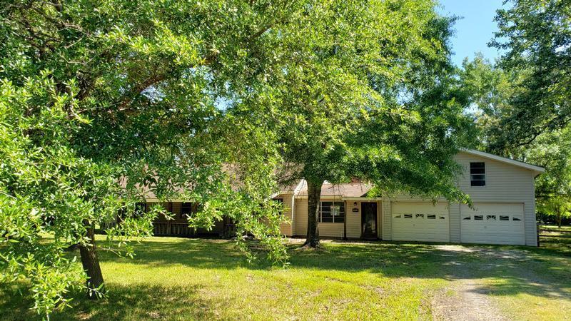 15222 Fm 1442, Orange, Texas