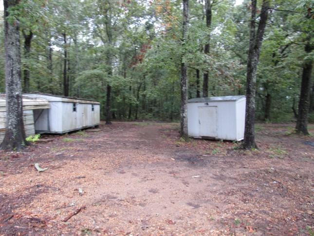 3040 Hwy 849, Grayson, Louisiana