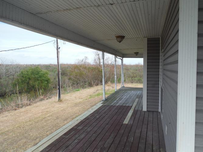 247 Suzie Rd, Port Sulphur, Louisiana
