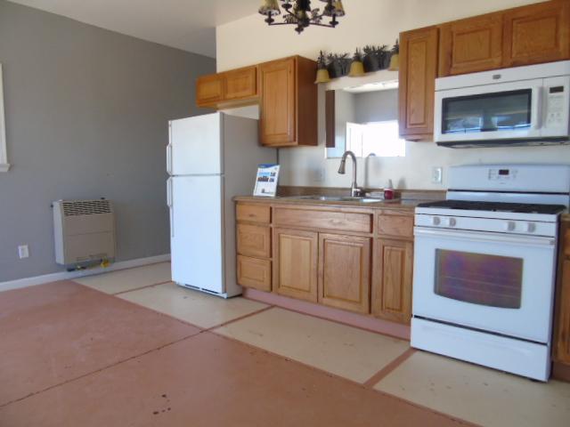 3434 W Malapai Rd, Paulden, Arizona