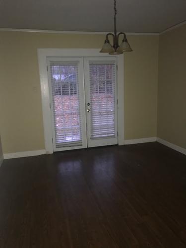 1617 Milton Street, Monroe, Louisiana