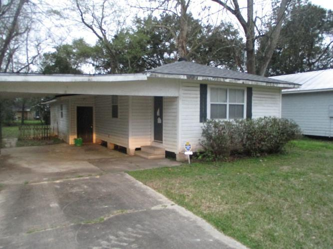 4056 Bennett St, Zachary, Louisiana