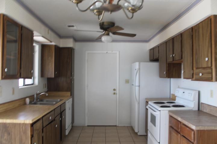 1580 Bunker Hill Ct Se, Rio Rancho, New Mexico
