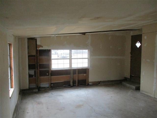 7201 S Bullard Chapel Rd, Tishomingo, Oklahoma