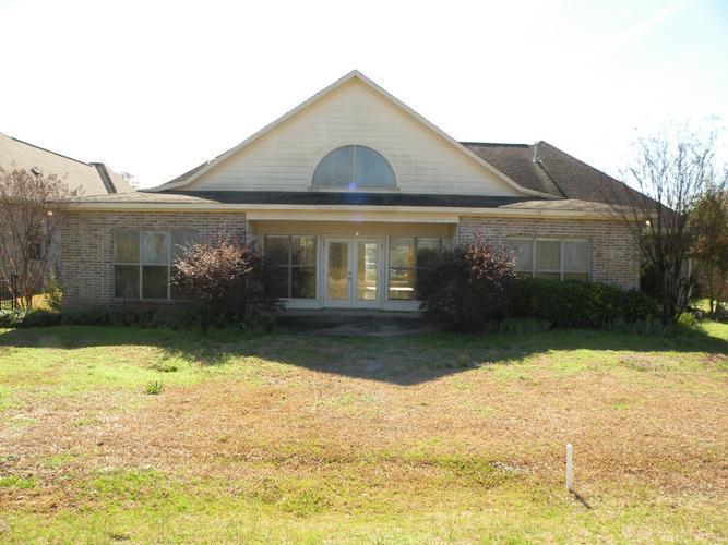58 Turnbury Dr, Bossier City, Louisiana