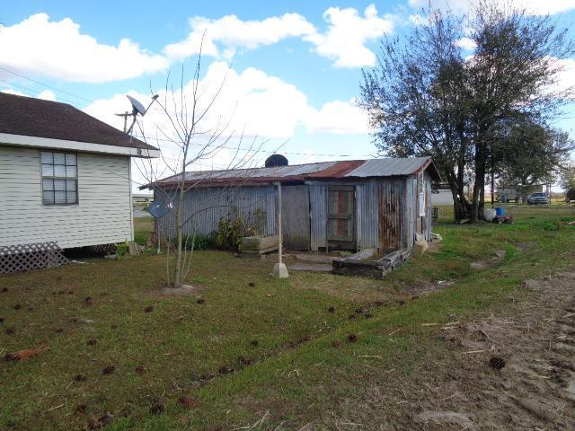 8702 East Hwy 90, Jeanerette, Louisiana