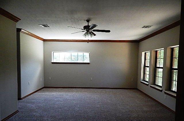 4723 E Wilshire Blvd, Oklahoma City, Oklahoma