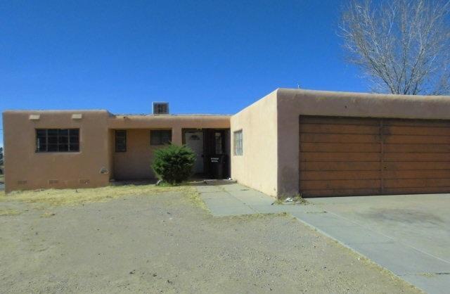 1801 College Ave, Alamogordo, New Mexico