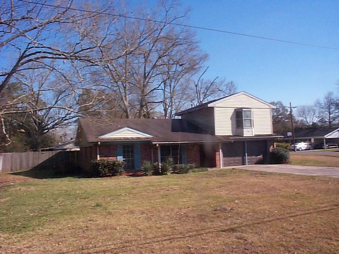 1070 S Post Oak Rd, Sulphur, Louisiana