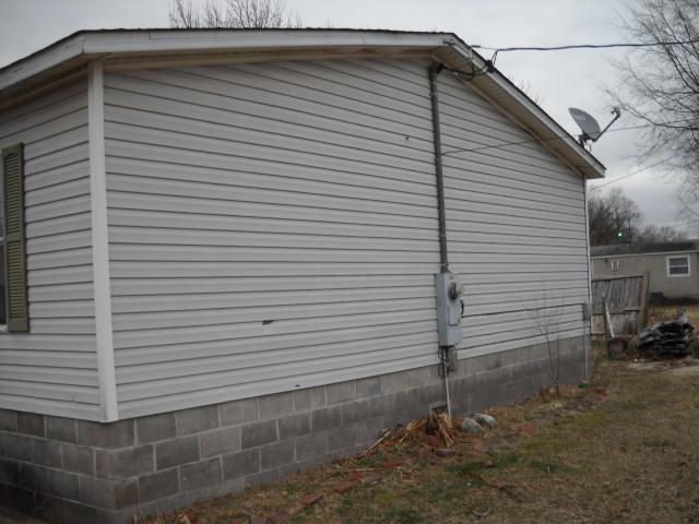 317 N Fountain, Carterville, Missouri