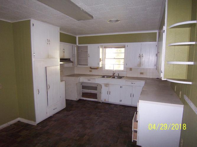4501 W Main St, Gray, Louisiana
