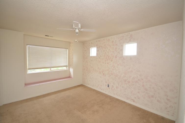 8019 Sand Springs Rd Nw, Albuquerque, New Mexico