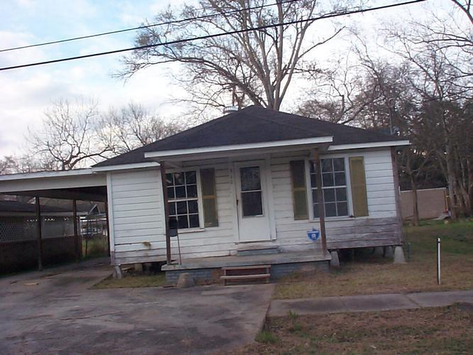 310 Mulkern St, Jennings, Louisiana