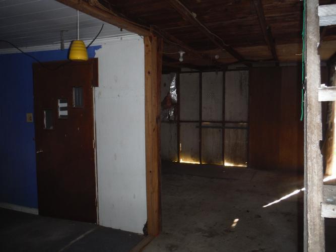 129 N Betty Lane, Avondale, Louisiana