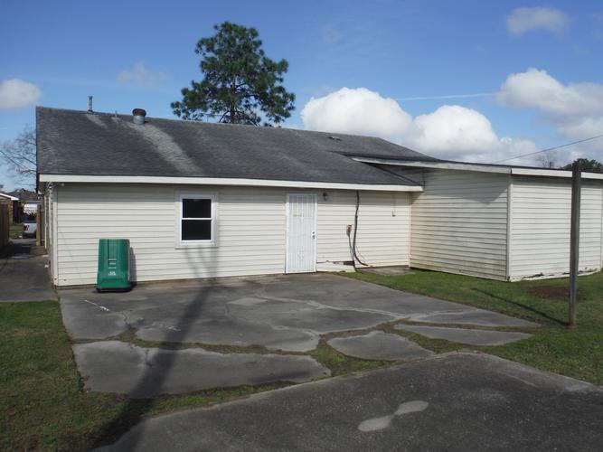 241 Priest St, Avondale, Louisiana