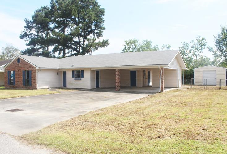 209 Wadsworth Dr, Lafayette, Louisiana