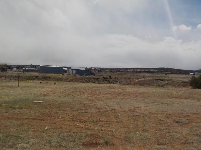 30 Quiet Valley Loop, Edgewood, New Mexico