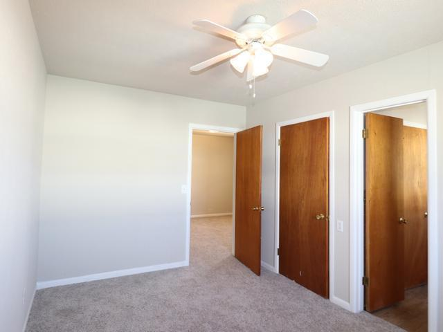 900 W 16th Lane, Portales, New Mexico