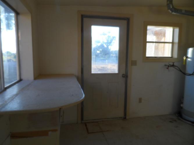 1496 Hwy 50, Delta, Colorado