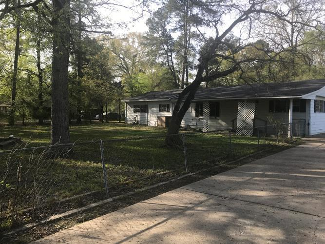 812 W Olive St, West Monroe, Louisiana