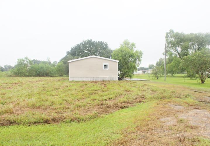 717 Wyman Road, Scott, Louisiana