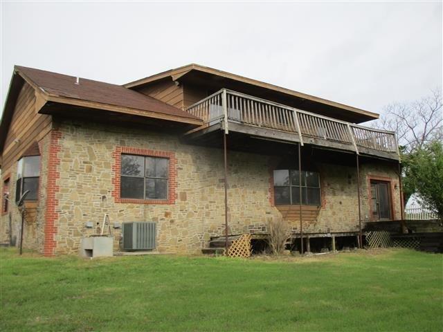 2899 Blanco Rd, Mcalester, Oklahoma